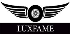 LuxFame